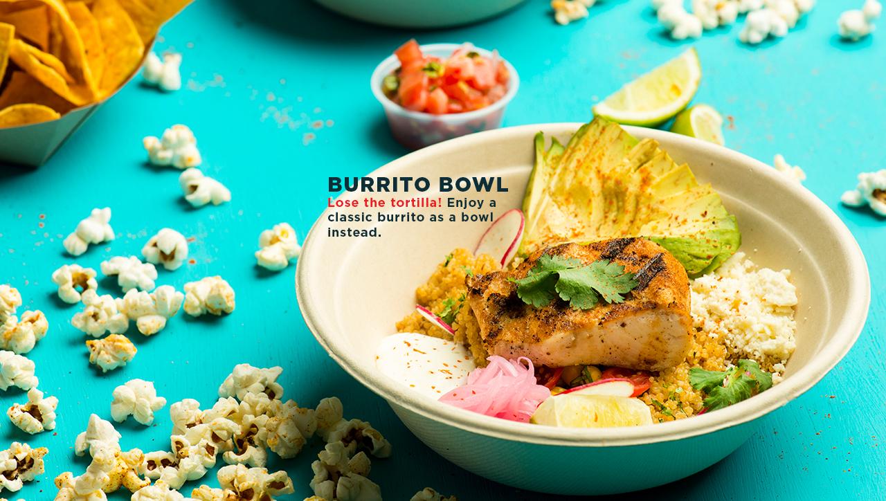 burritobowl-image1