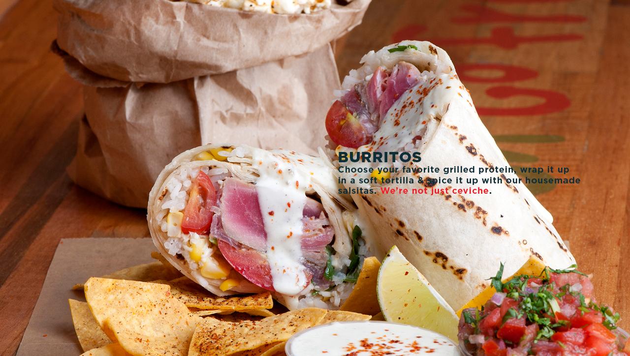 burritos-image